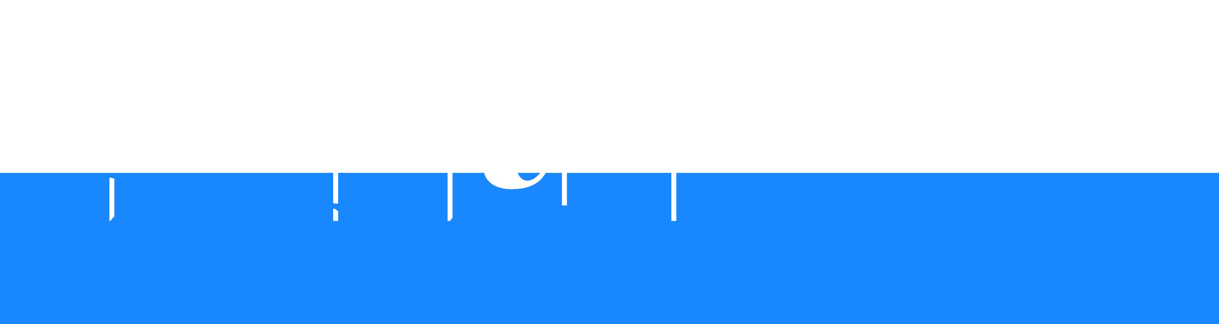 Klobuchar for Minnesota Logo